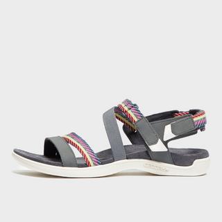 Women's District Mendi Backstrap Sandal