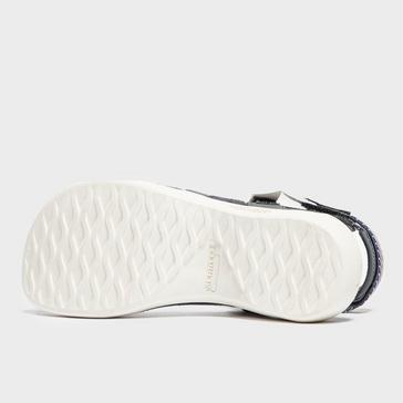 Merrell Women's District Mendi Backstrap Sandals