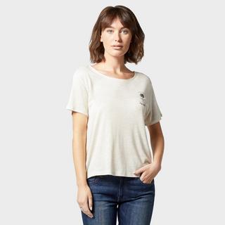 Women's Stay Chill B T-Shirt