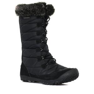 BERGHAUS Women's Jura AQ™ Boot