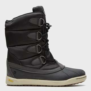 Talia Shell 200, Womens Snow Boots Hi-Tec