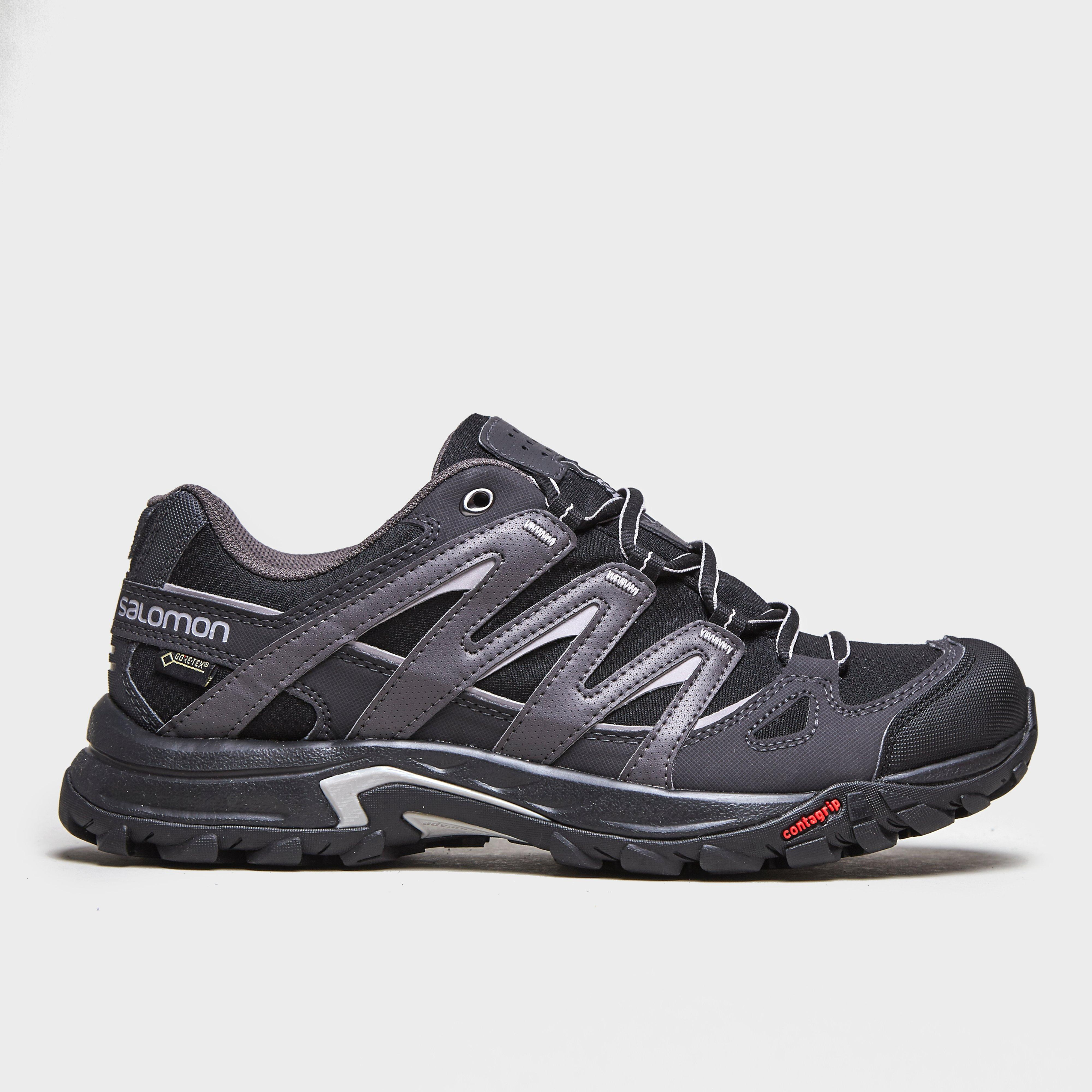 Salomon Men s Eskape GORE-TEX® Hiking Shoe f69d966b4fd68