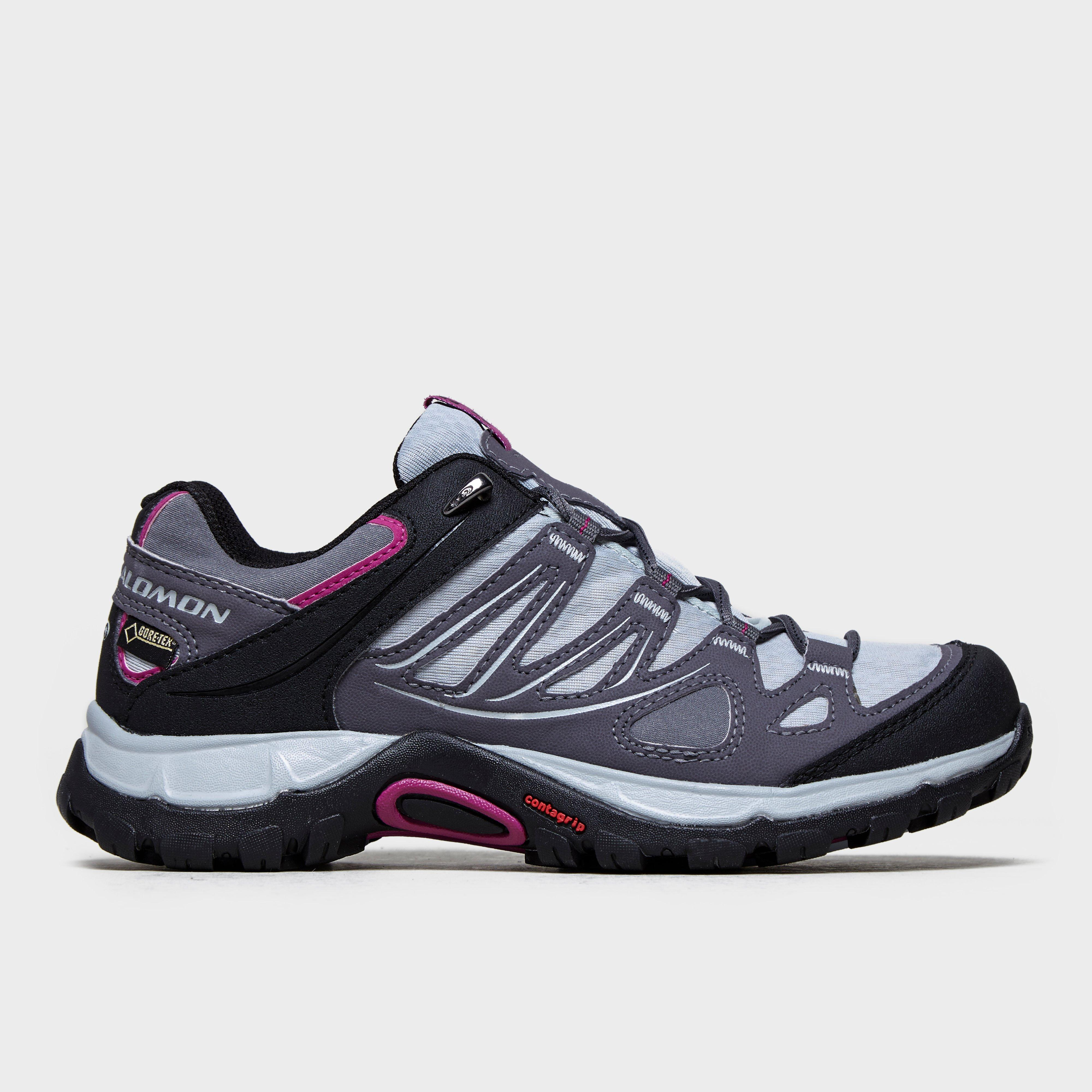 Womens Running Shoes Salomon