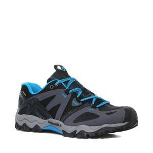 MERRELL Women's Grassbow Sport GORE-TEX® Trail Shoe