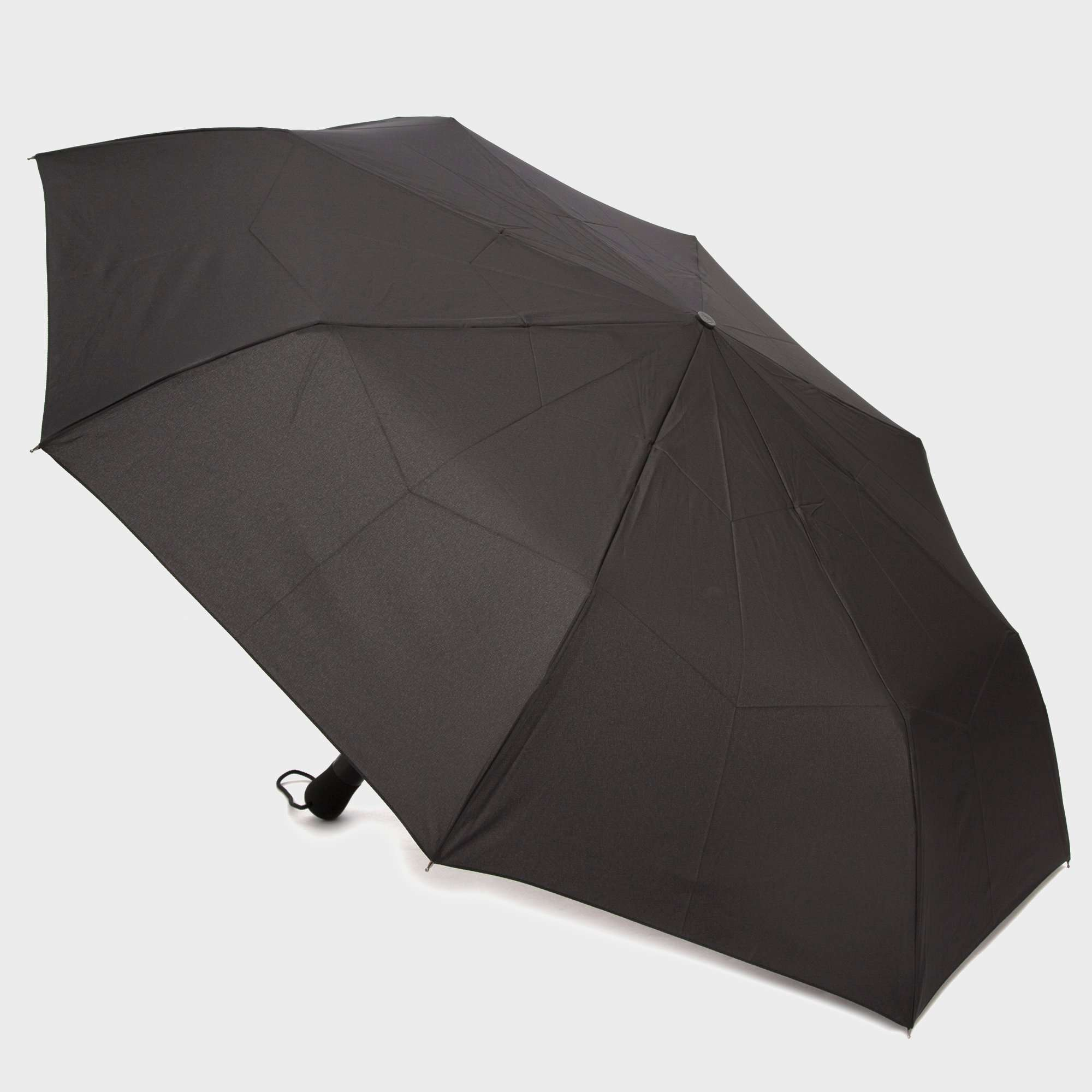 FULTON Jumbo Umbrella