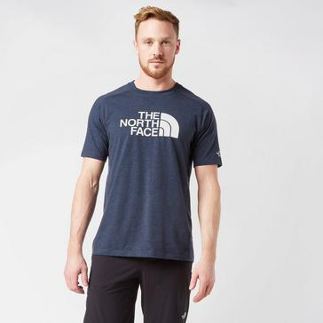 af504086 Men's The North Face T-Shirts & Shirts | Blacks