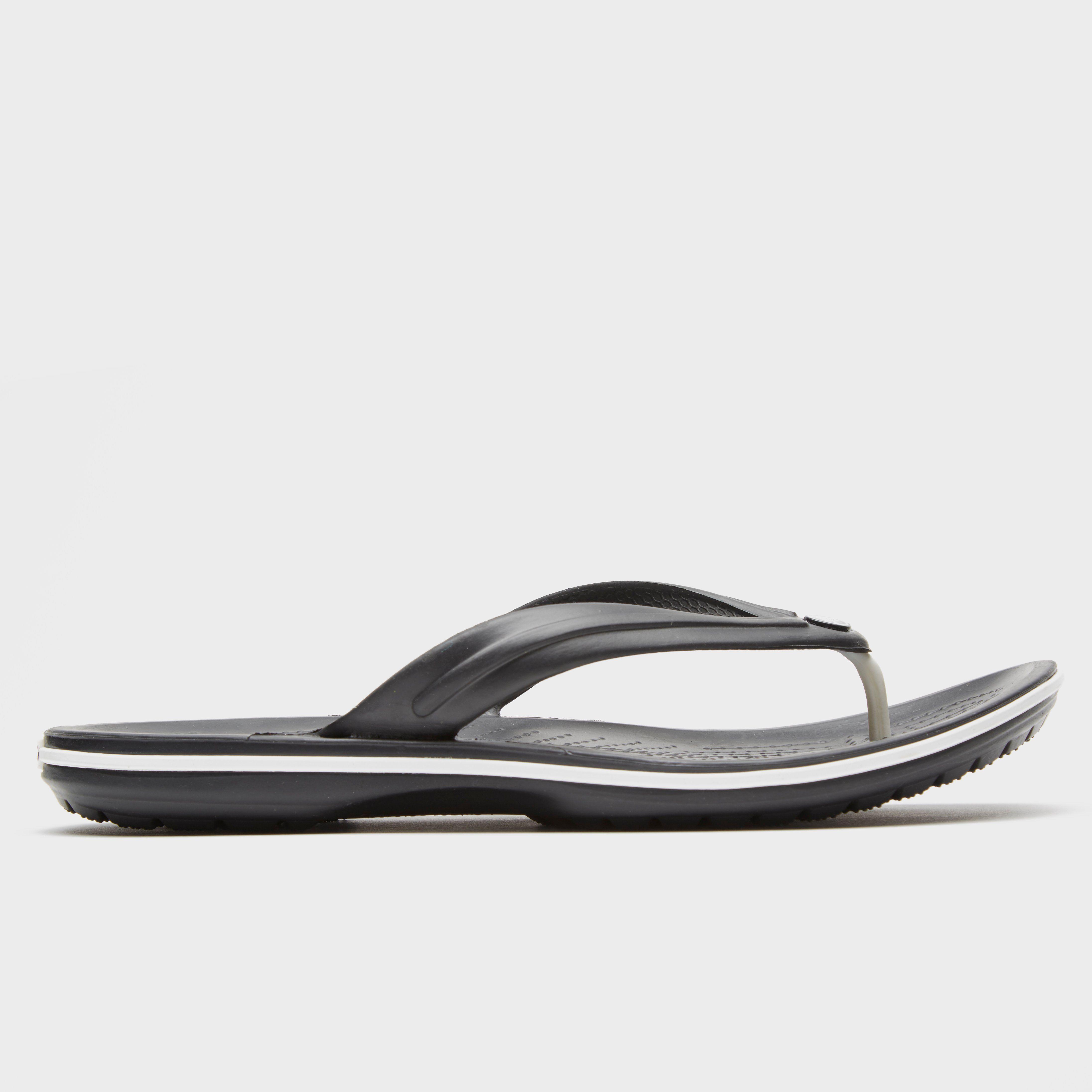 CROCS Crocband Flip-Flops