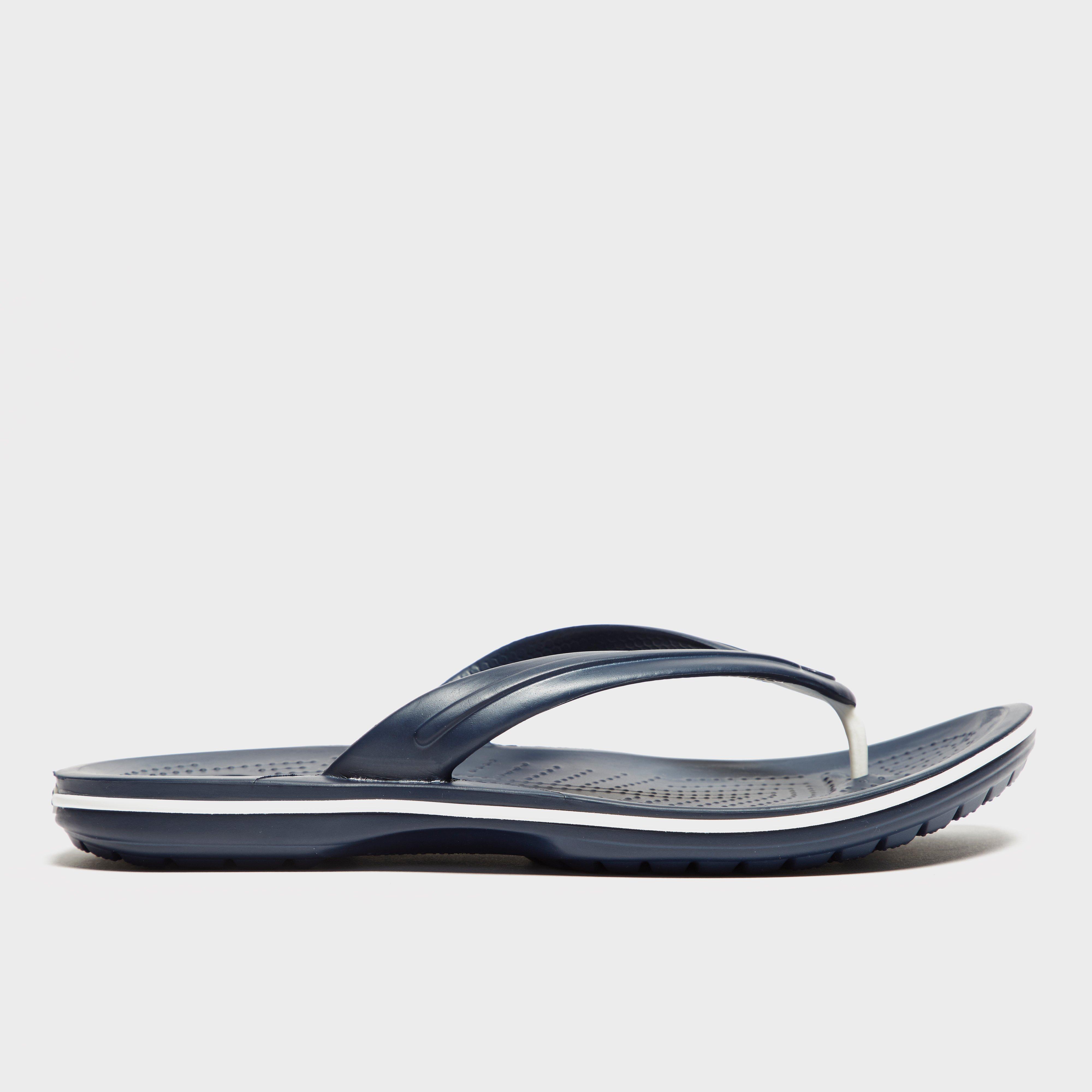 54a916337 Crocs Crocband Flip-Flops