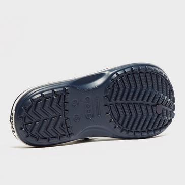 Men S Sandals Amp Flip Flops Blacks