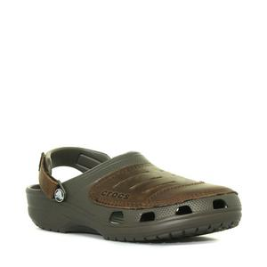 CROCS Men's Yukon Shoe