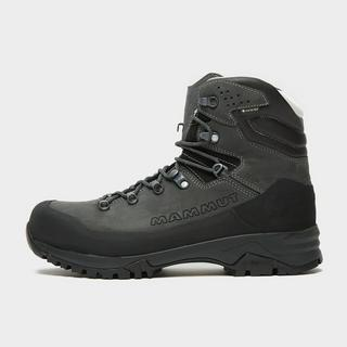 Men's Trovat Guide II High GTX