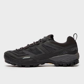 Men's Ducan Low GORE-TEX® Hiking Shoes