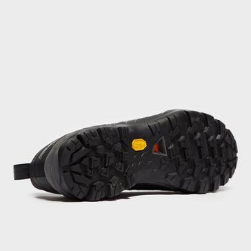 Mammut Men's Ducan Low GORE-TEX® Hiking Shoes