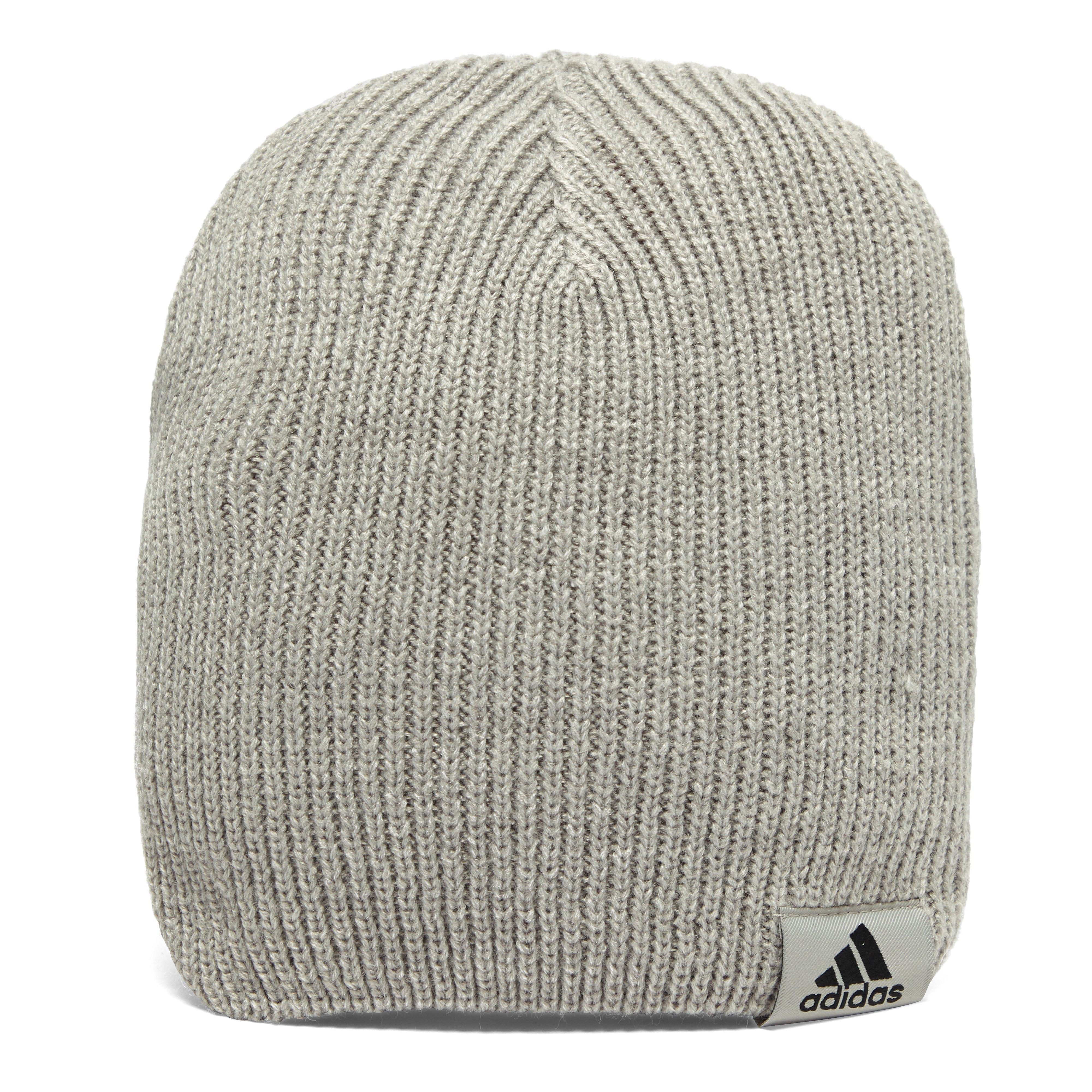 d9ee1126dae Adidas Performance Beanie Hat