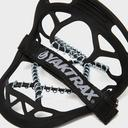 Silver Yaktrax Pro Ice Grips image 3