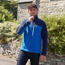 Blue Peter Storm Men's Ascent Fleece image 2