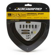Universal Sport Brake Cable Kit