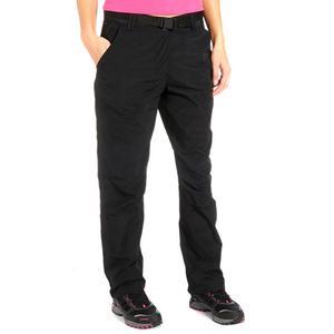 PETER STORM Women's Wishing Trousers