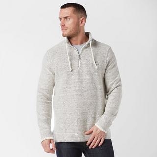 Skipper Macaroni Half-Zip Sweatshirt