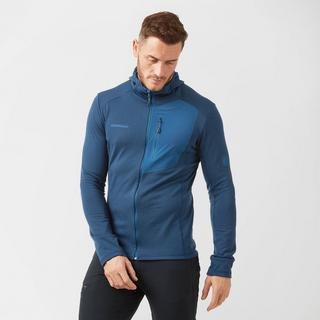 Men's Aconcagua Light Jacket