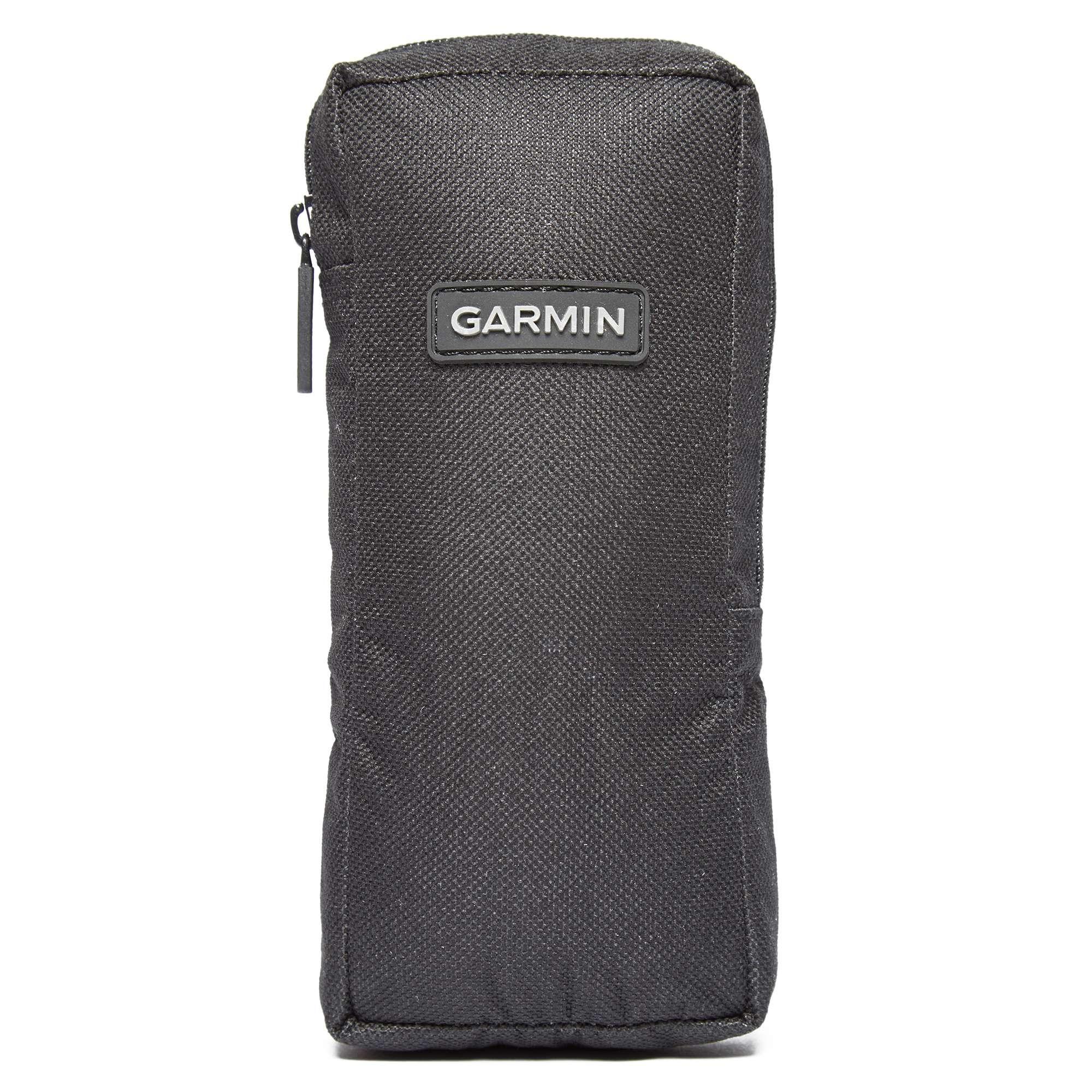 GARMIN Carry Case (Montana & GPSMAP 62)