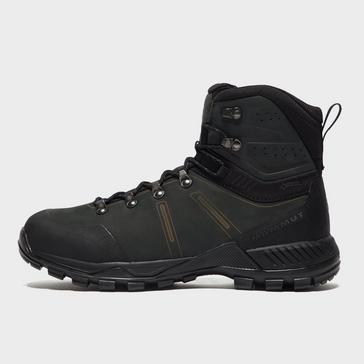 d237859c40f7 MAMMUT Men s Mercury Tour II High GORE-TEX® Boots