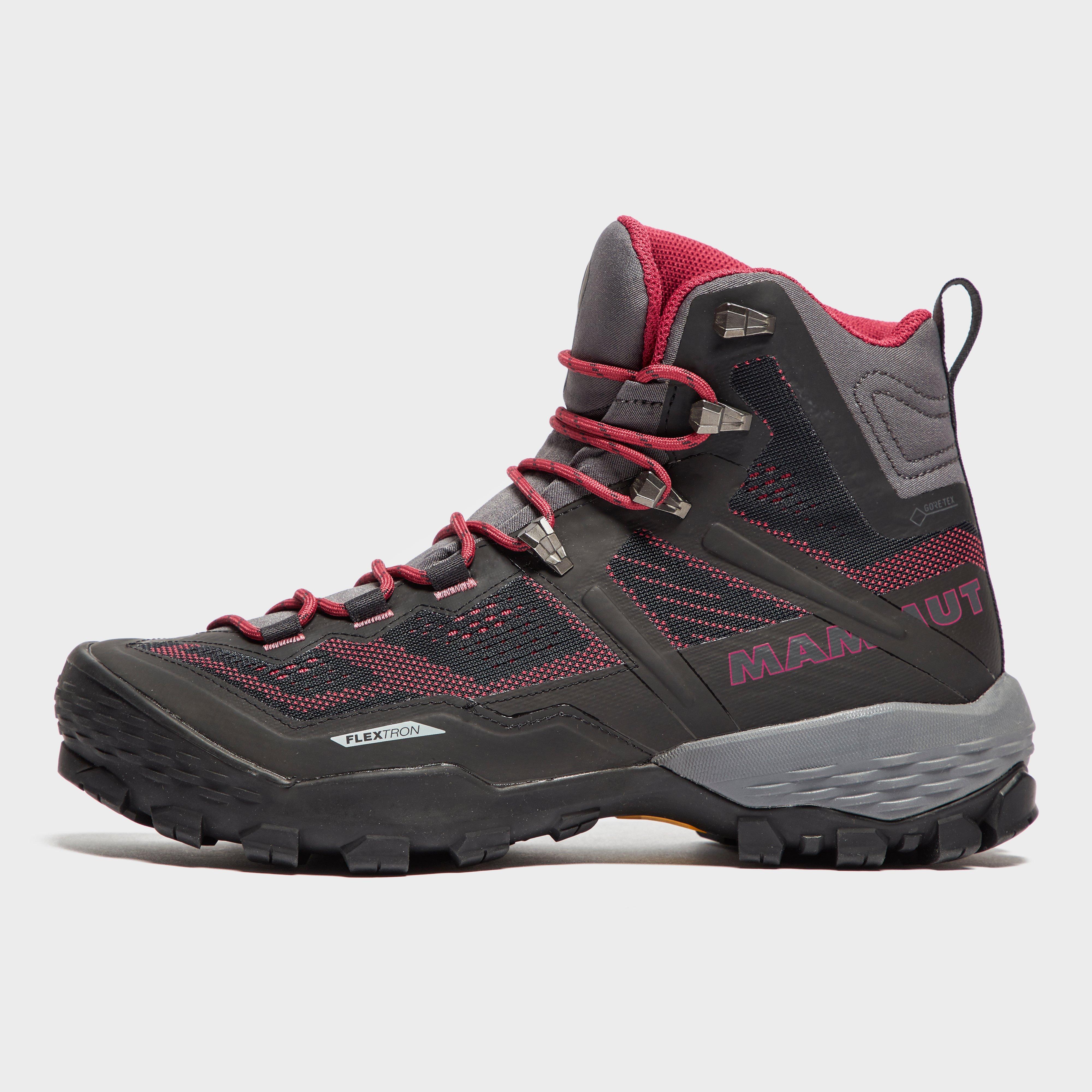 best service 7b1bc 408b8 Women's Ducan High GORE-TEX® Walking Boots