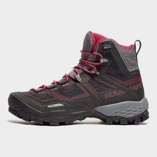 Women's Ducan High GORE-TEX® Walking Boots