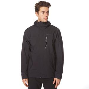 MARMOT Men's Ramble Component 3 in 1 Jacket