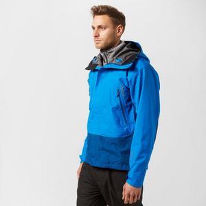 MARMOT Men's Spire GORE-TEX® Jacket
