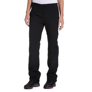 CRAGHOPPERS Women's Aysgarth Waterproof Trousers