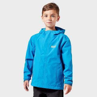 Kids' Pine Creek Jacket