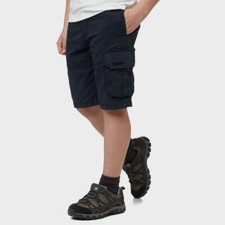 Kids' Shorewalk Shorts