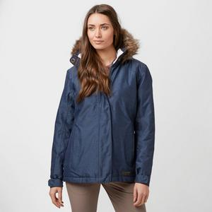 SPRAYWAY Women's Shikari II Waterproof Parka