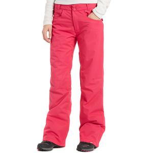 ROXY Women's Backyards Pants