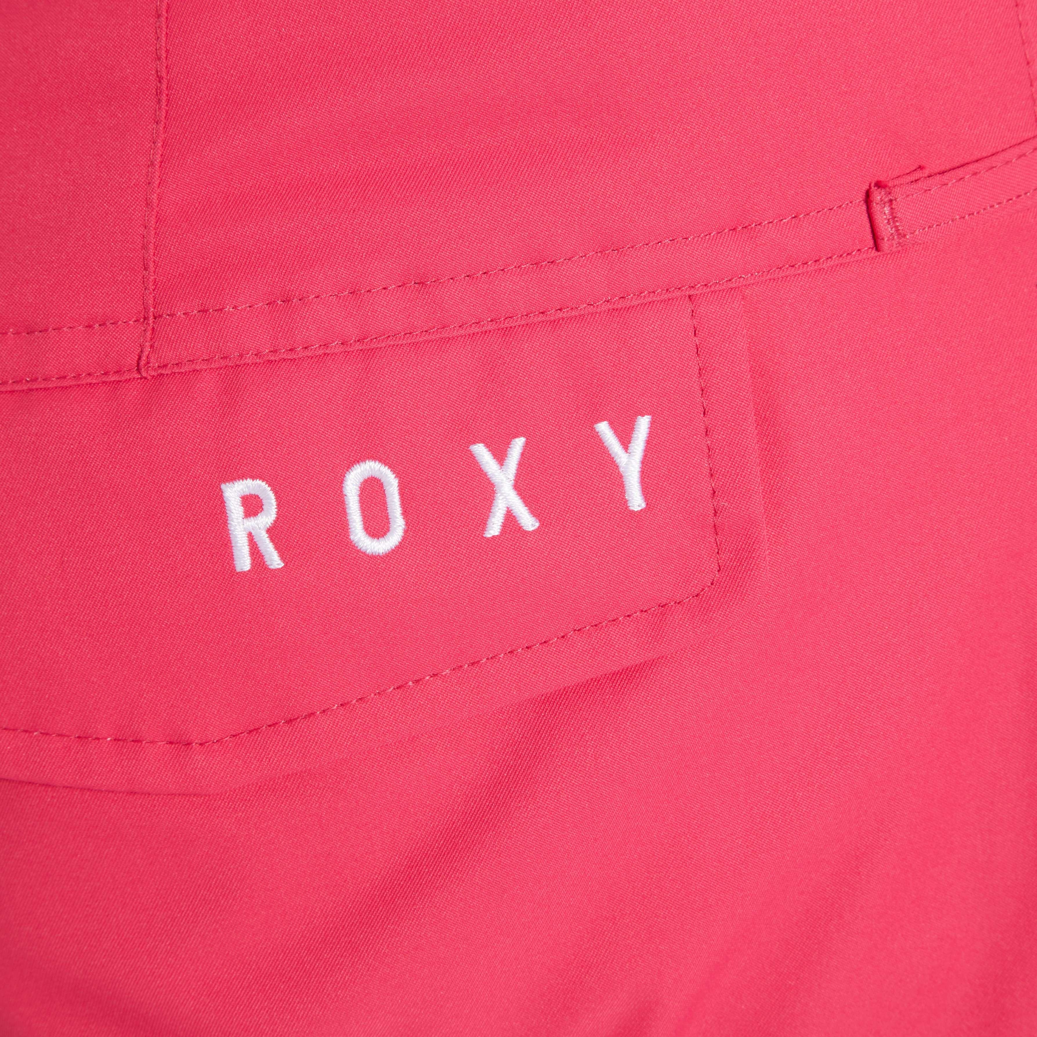 roxy women u0027s backyards pants blacks