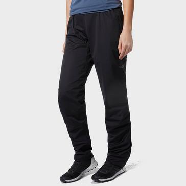 6cd5154c0e3ee GORE Women's C5 GORE-TEX Active Trail Pants
