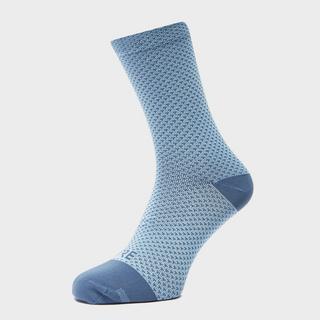 Men's C3 Dot Mid Socks
