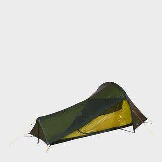 Laser Pulse 1 Person Tent