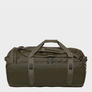 THE NORTH FACE Base Camp Duffel Bag (Large) 5986c9faf69e