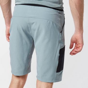 Grey Gore Men's R5 Shorts