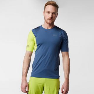 Men's R7 Shirt
