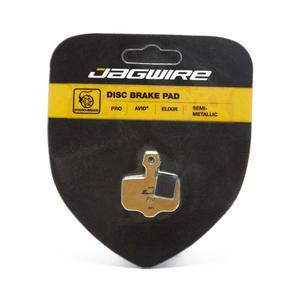 JAGWIRE Avid Mountain Pro Disc Brake Pad