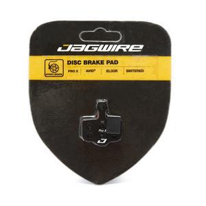 JAGWIRE Avid Mountain Pro Extreme Brake Pad