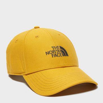 a3128db72 Mens Sun Hats, Bucket & Ranger Hats | Millets