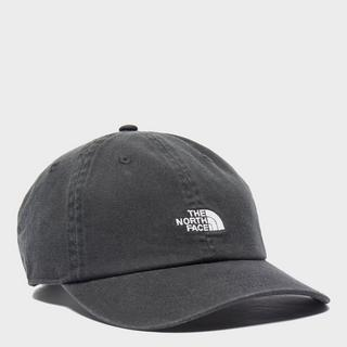 Washed Norm Cap