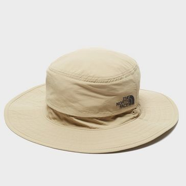 21c68fa2c Men's Outdoor Clothing | Hats | Ultimate Outdoors