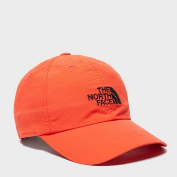35a07d17390 Red THE NORTH FACE Horizon Cap ...