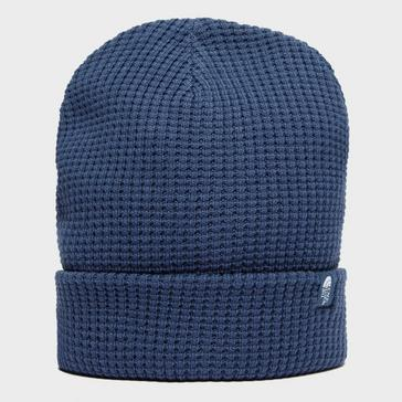 30c5101ec4662 Men's Hats, Caps & Beanies | Blacks