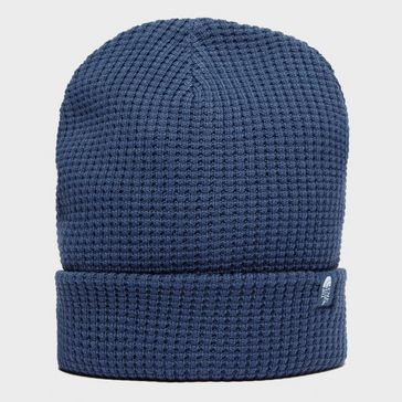 THE NORTH FACE Men s Waffle Beanie ... f1e2361201a